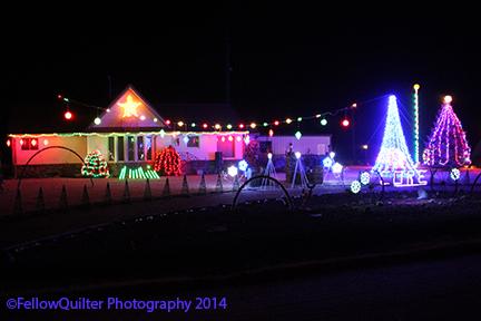 Corey Christmas Lights 2014a 4x6