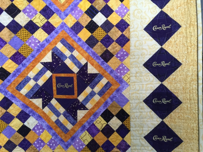 brian-clements-crown-royal-quilt-detail