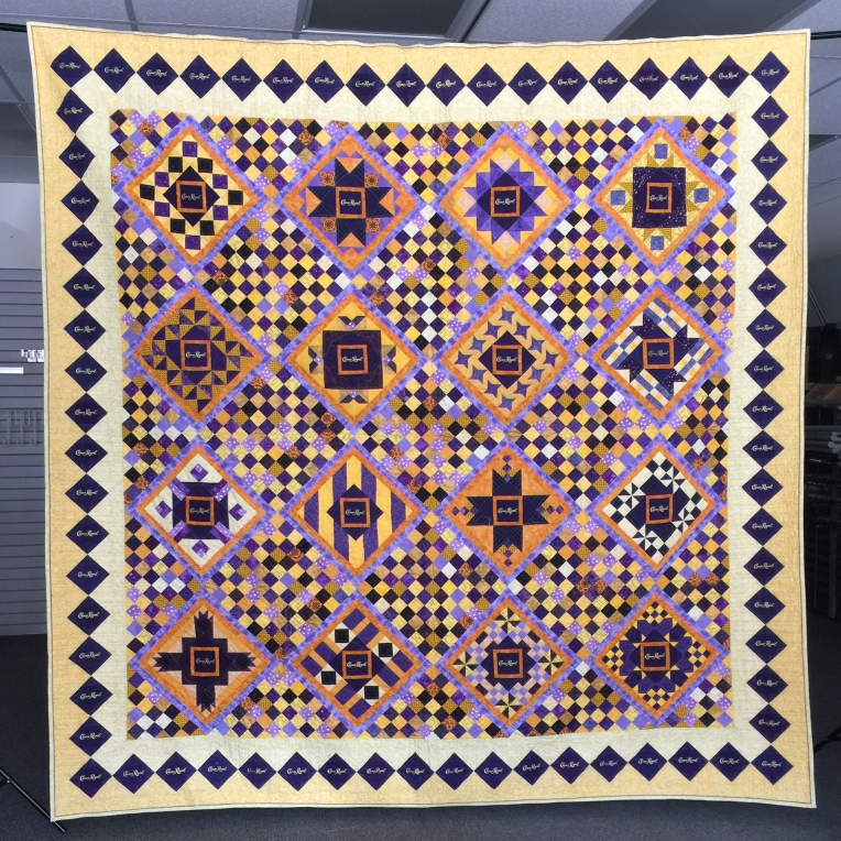 brian-clements-crown-royal-quilt